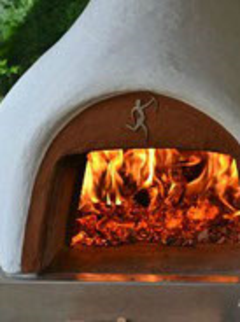 More info on Domestic ovens